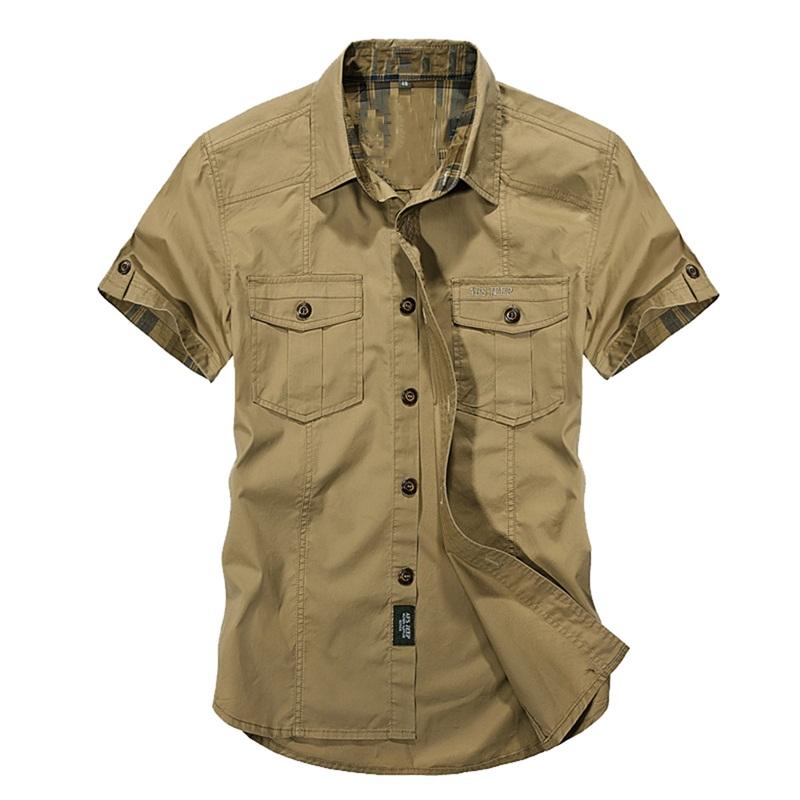 shirt (1)