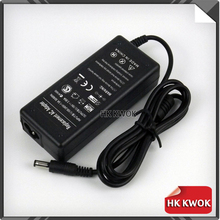 Free Shp AC Power Adapter Charger 19V 3.95A Supply toshiba FA105 FM35X U305 P205 PA3468E-1AC3 PA-1750-09 - KWOK Computer Accessories Store store