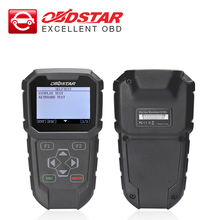 New OBDSTAR J-I key programming and mileage adjustment TOOL Special design for Japanese Vehicles free update online DHL free(China)