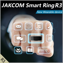 JAKCOM R3 Smart Ring Hot sale in Smart Activity Trackers like cellphone gps tracker Sale Key Finder Wearable Video Camera(China)