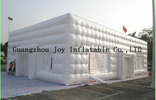 12LX12WX5HM PVC Inflatable Party Tent