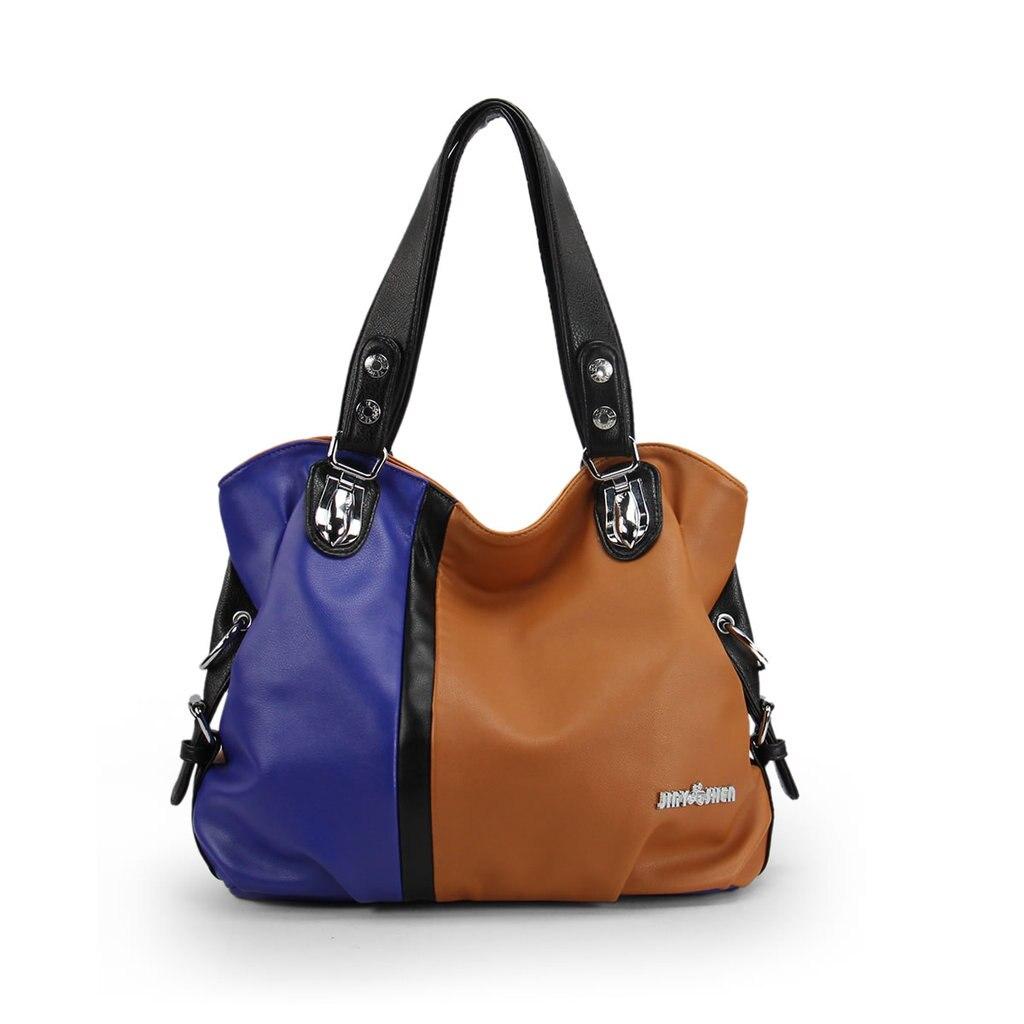 2017 New Fashion Women Handbags SMYYG-C0082<br><br>Aliexpress
