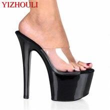 7 inch stilettos reviews  online shopping 7 inch