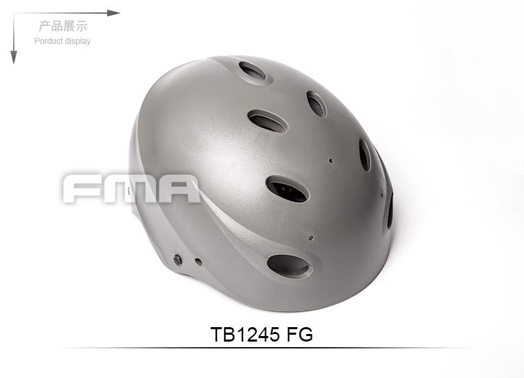 fma tb1245 fg 2