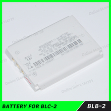 BLC-2 BLC2 BLC 2 For Nokia 3310 3330 3410 3510 5510 3530 3335 3686 3685 3589 3315 3350 Battery