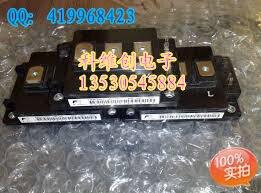 2MBI300P-140 2MBI300P-140-01 2MBI300P-140-03 genuine--KWCDZ<br><br>Aliexpress