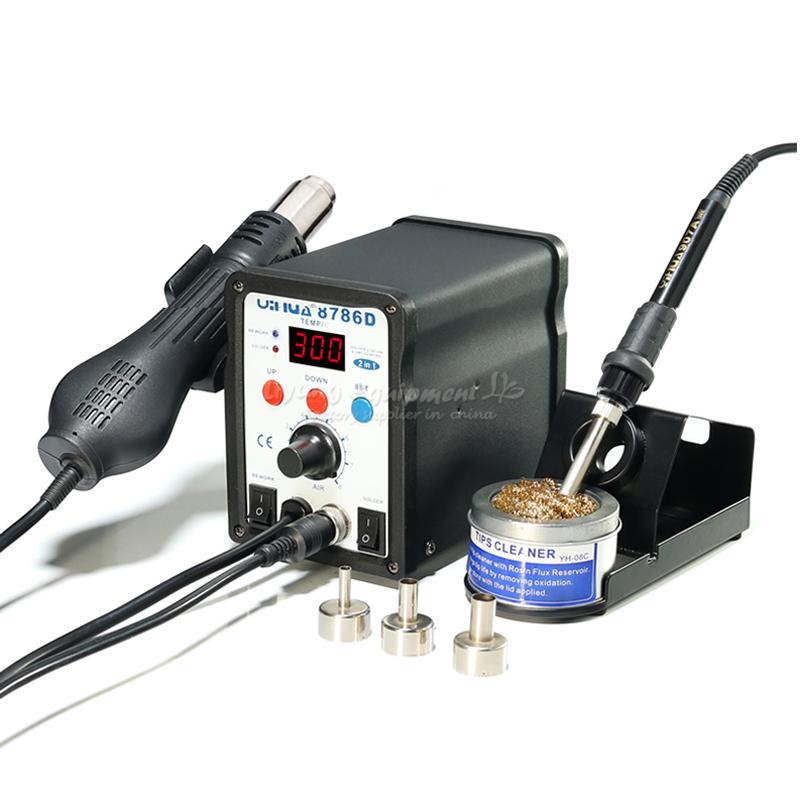 soldering station (1)