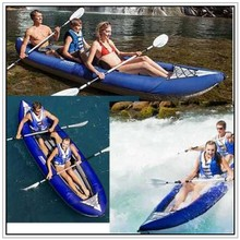 New coming most popular hot selling fishing canoe kayak