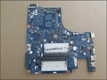 Free Shipping NEW For Lenovo G50-45 motherboard ( integrated ) NM-A281 REV:1.0 CPU For AMD A8-6410 Warranty:90 Days 100% tested