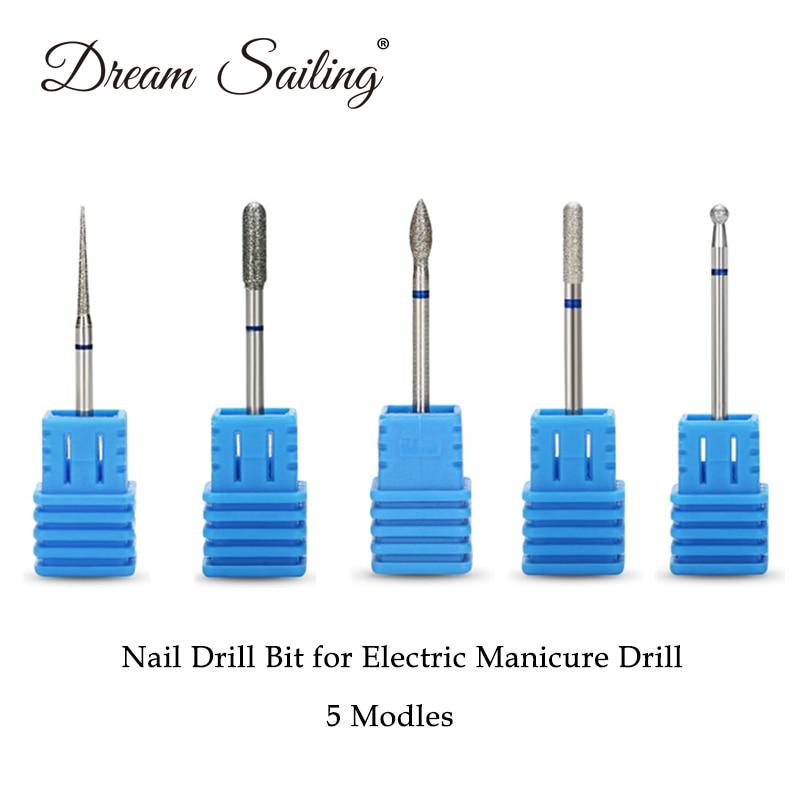 Nail-Drill-Bit-01