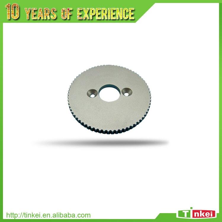 yama ha K87-M239G-00X smt feeder gear<br>