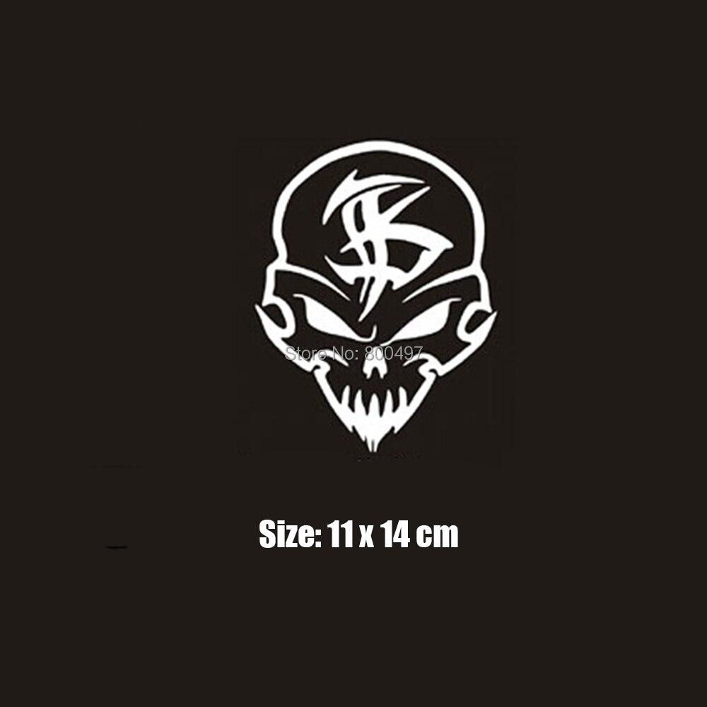 ELS-CSN-560 (3)