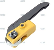 Fiber Optic Cable Tools KMS-K Cable Sheath Slitter Cutter