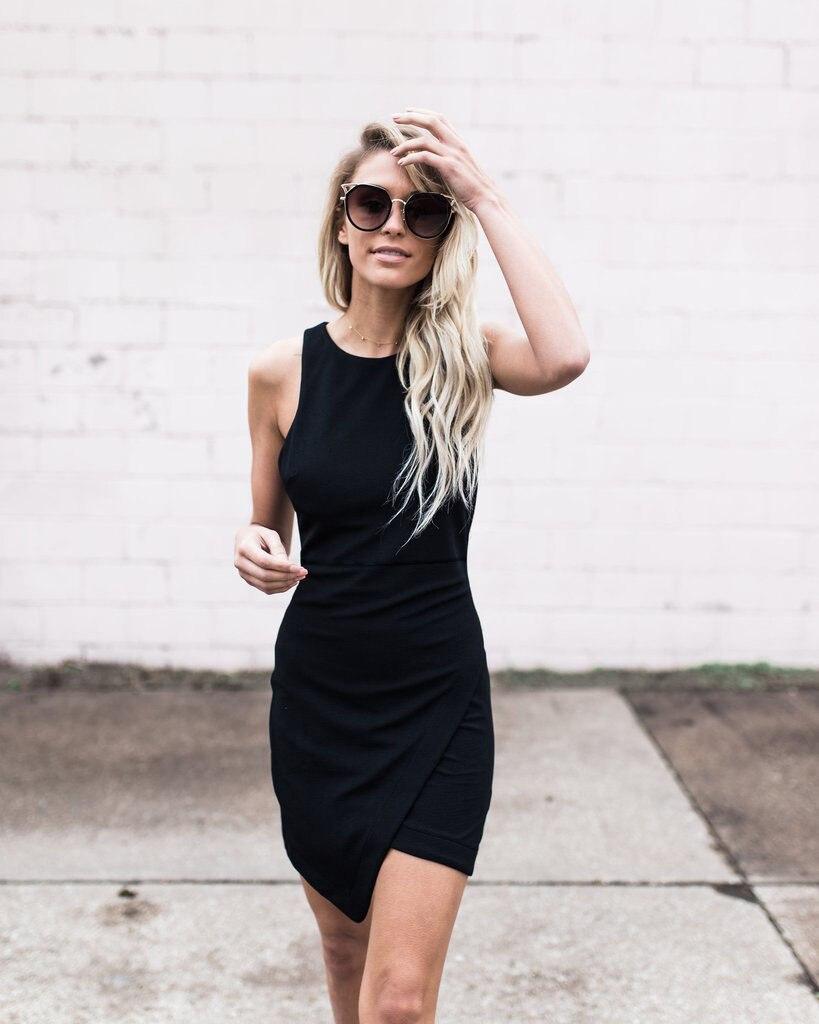 Ukraine Sexy Sommerkleid 2017 Ärmelloses Party Kleider vestidos ...