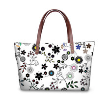 a0fa559b1cbe FORUDESIGN New Women Bags Casual Large Handbag 3D Floral Prints Women  Shoulder Bags Messenger Bag Feminine Tote Lady Bolsas 2017