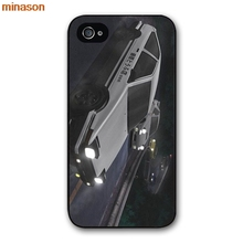 minason Initial D AE86 Trueno Janpan Cover case for iphone 4 4s 5 5s 5c 6 6s 7 8 plus samsung galaxy S5 S6 Note 2 3 H2564(China)