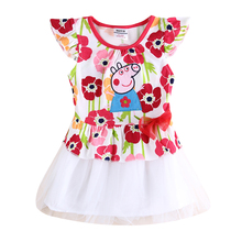 fashion baby children girls dresses up for children girls,white green red kid wear,vestidos infantis de birthday,clothes