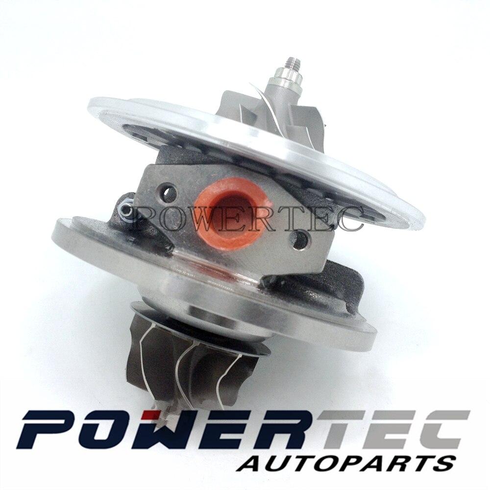 GT1749V 773720 turbo core 766340 turbo cartridge 755046 turbocharger 849348 chra for  Fiat Croma 1.9 JTD / Opel Astra H 1.9 CDTI<br><br>Aliexpress