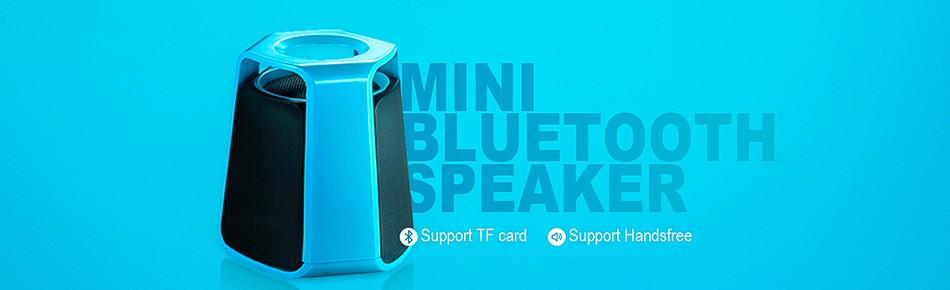 CY02-Mini-Bluetooth-Speaker