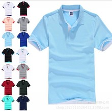 2015New Brand Men's Polo Shirt For Men Desigual Polos Men Cotton Short Sleeve shirt sports jerseys golf tennis Plus Size 3XL(China)