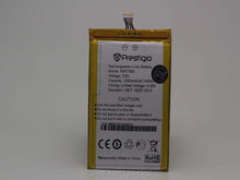 Mobile phone battery for prestigio Multiphone 7500 for HIKE 828A 828 818 X1 X1D 838 battery