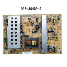 Power-Supply-Plate for LCD-46GX3 46a63/52gx3/Rdenca237wjqz/Dps-304bp-2 Good-Test
