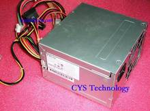 Free shipping for original 250W ATX Power Supply 508466-001 506523-001 for DX2818 DX2810  work perfect