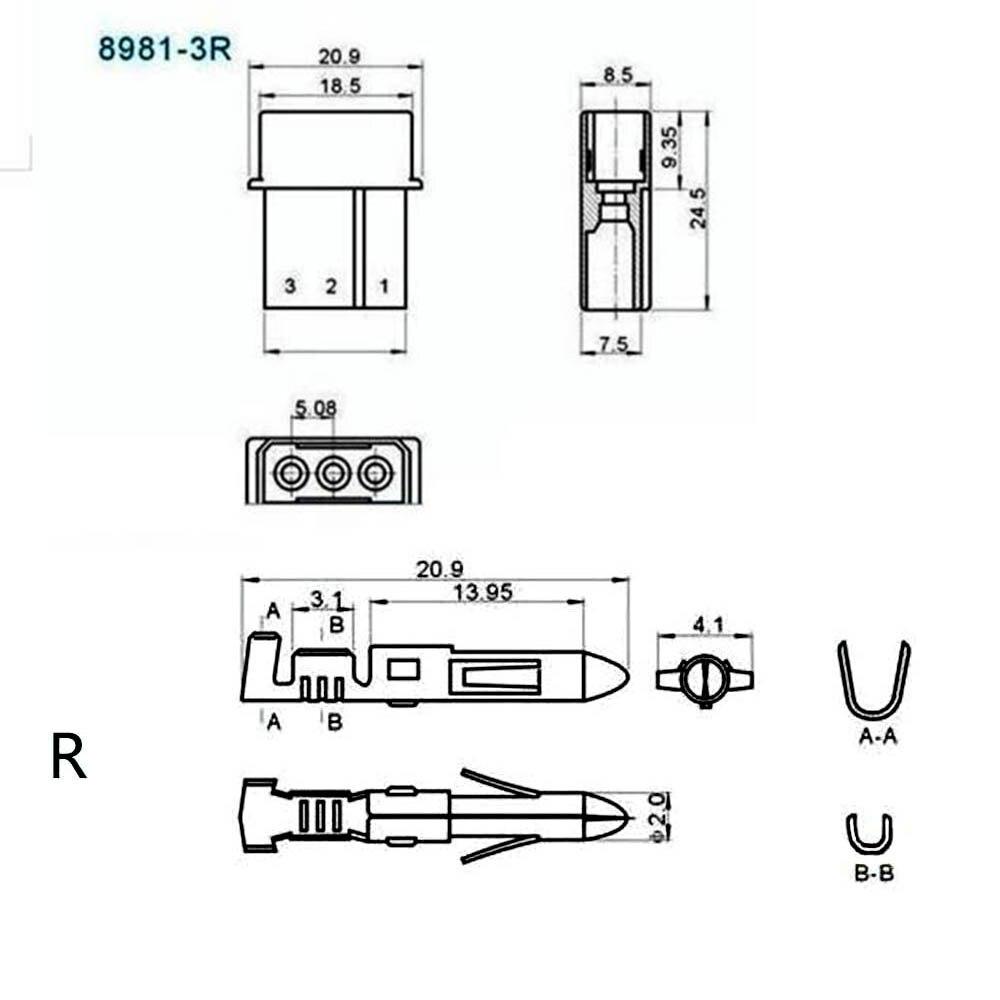 QZY8981GT3-2