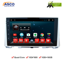 "10""HD Android Car Stereo DVD Player GPS Glonass Navigation Multimedia for Kia Optima  K5 2016 Auto Wifi RDS Radio 3G Audio Video"