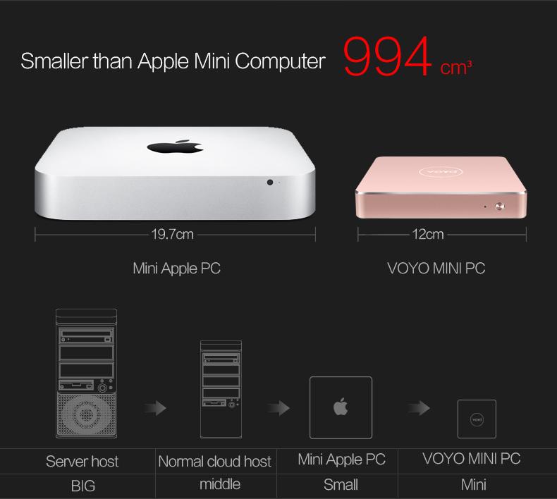 VMac-mini-N4200(_08