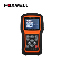 Electronic Parking Brake NT415 EPB Service Tool Auto Scanner Automotive Diagnostic Tools Car Scanners Automotive