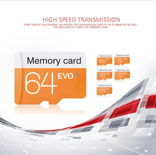 New TF Card Memory card  micro TF card  Cards  2GB 4GB 8GB 16GB 32GB Class 6&10 Real capacity mini for phones