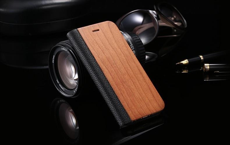 iphone 6s case (2)