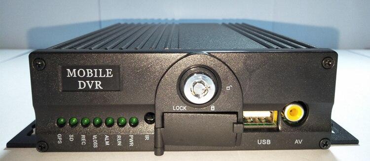 A6504DG-L-F750112