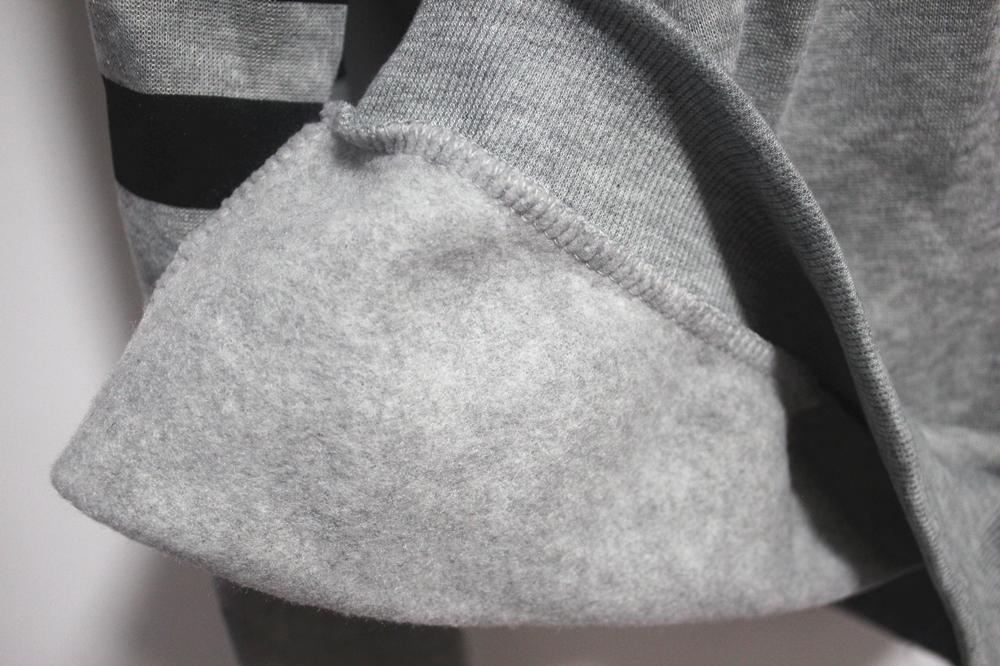 17 Real shot pictures Brand Clothing Hoodies Men Hombre Sweatshirt Hoodie Male Sweatshirts Casual Mens Sportclothing Coat 6