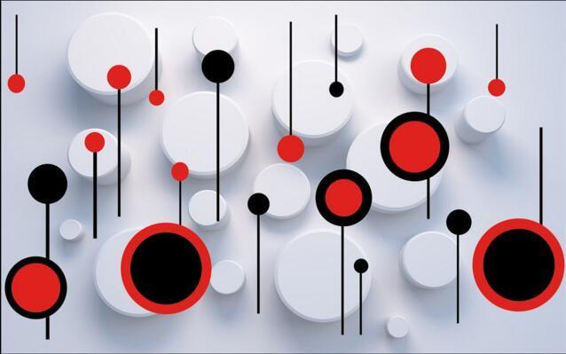3d-wallpaper-custom-mural-non-woven-wall-sticker-3-d-TV-setting-wall-fashion-circle-wall (3)
