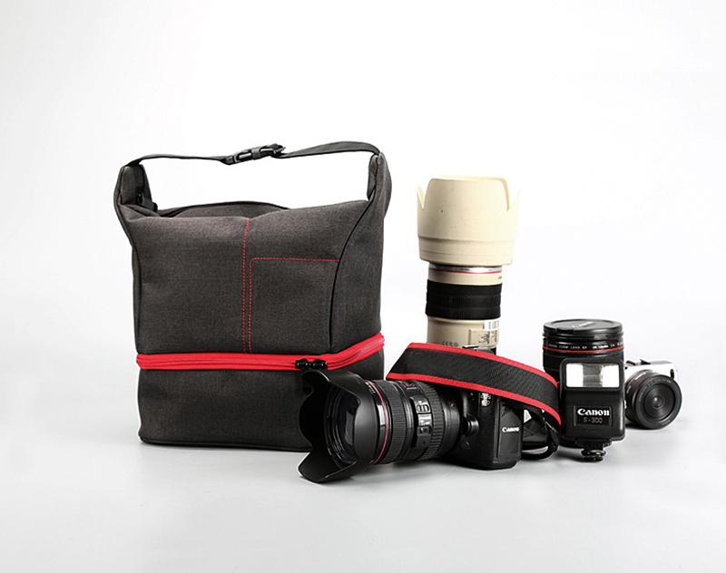 bag camera (8)