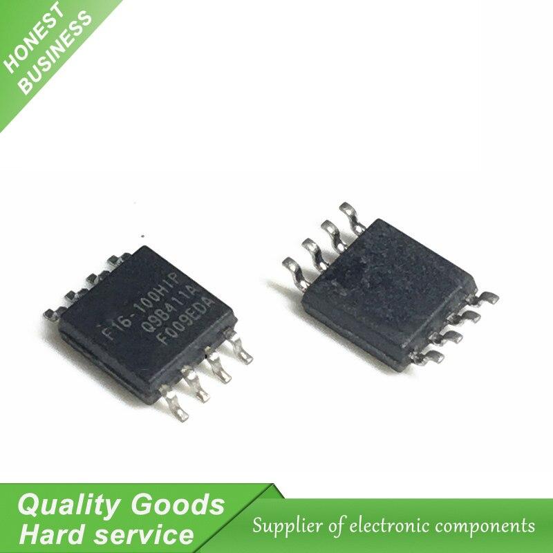 picofarads condensateur en céramique multicouches code 224 220000PF ou 0.22UF