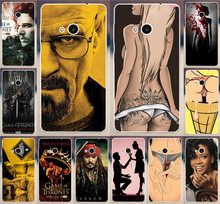 Cool Jon Snow Kit Harington Breaking Bad Teacher Painted Cases For Microsoft Nokia Lumia 535 Mobile Phone Case Cover Shell Capa