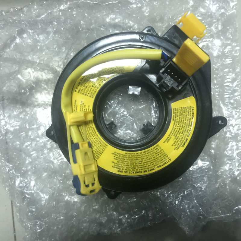 Detail Feedback Questions about fcw combination switch FOR HYUNDAI ... 9726dab02ee8