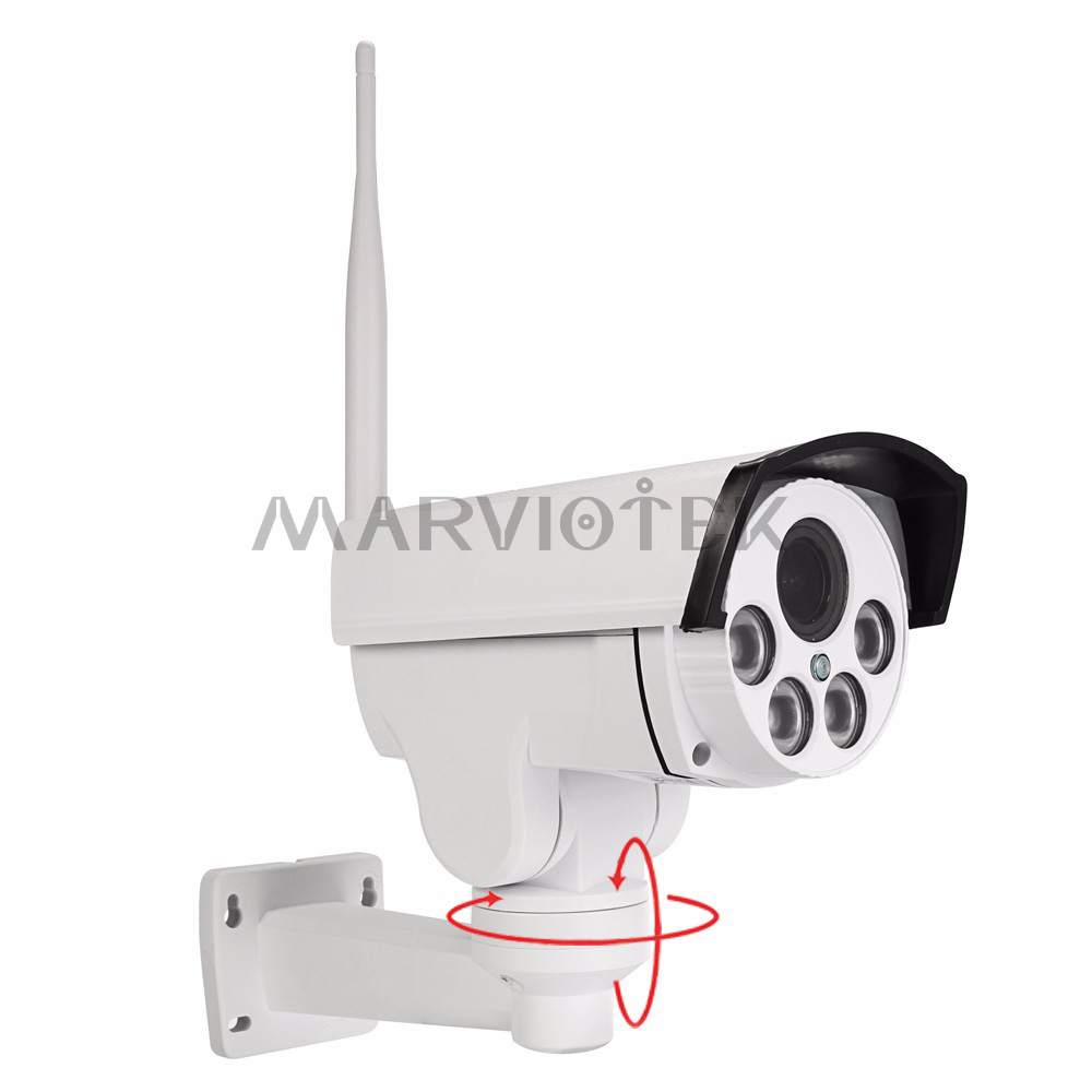960P 1080 3G 4G LTE FDD TDD IP camera sim card outdoor CCTV cameras IR gsm h.264 onvif security video surveillance PTZ camera (16)