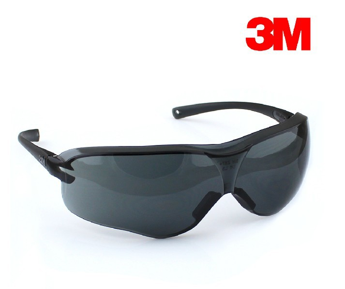 3M 10435 Safety Protective Goggles Fashion Sunglasses Shock Resistant Safety Glasses Anti-Dust Anti-Wind Anti-sand G2308<br><br>Aliexpress
