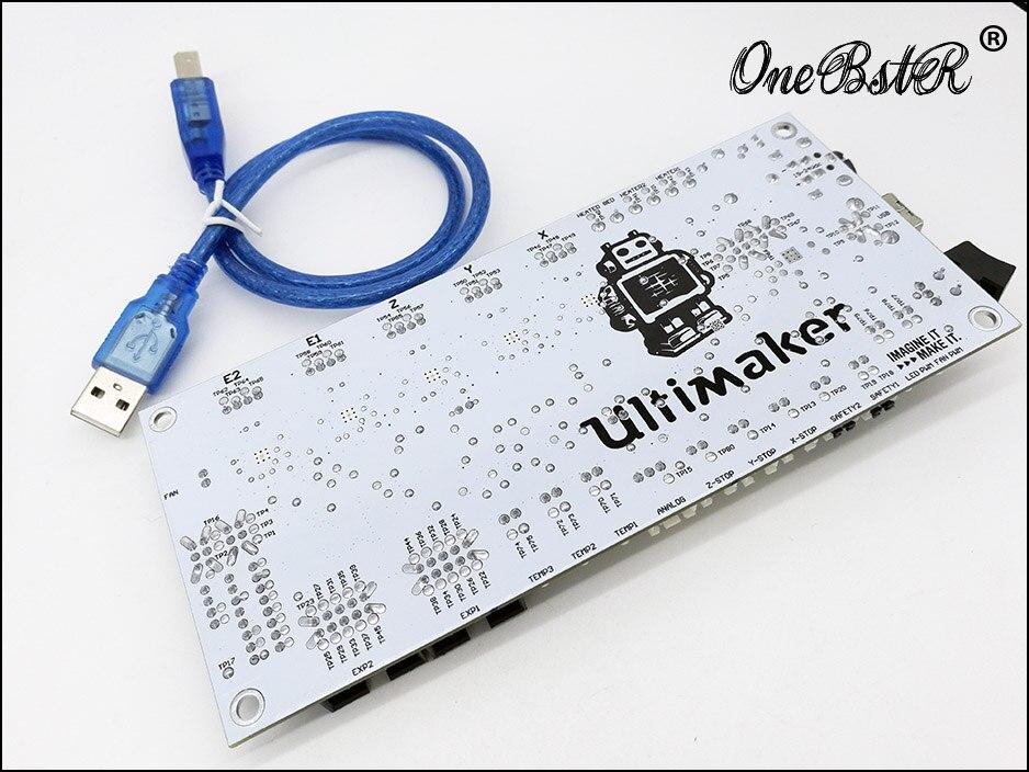 UM2-2