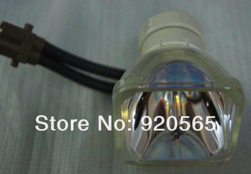 Projector bare lamp LMP-E211 For Sony VPL-EX100/VPL-SW125/VPL-EX145/VPL-EX120/VPL-EX175/VPL-EW130 3pcs/lot<br><br>Aliexpress