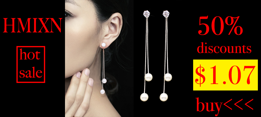 19 New fashion Silver Plated Dangle Hanging Gem Stone Rhinestone Long Drop Earrings For Women Tassel Jewelry brincos bijoux 2