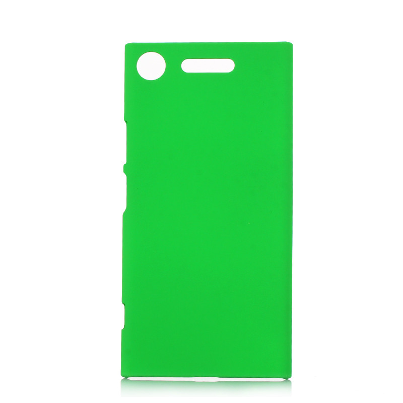 For Sony Xperia XZ1 Case (7)