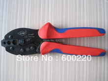 LY-457 coaxial crimping tools for crimping BNC cable connectors RG6, RG58, RG11 crimper