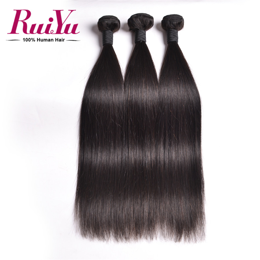 altLace Frontal Closure With Bundles Peruvian Virgin Hair With Closure Peruvian Straight Human Hair Bundles With Frontal Closure