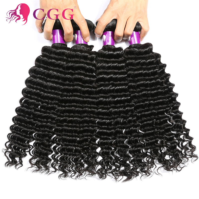 Cheap Brazilian Curly Virgin Hair Weave 4 Bundles Brazilian Virgin Hair Curly 8A Unprocessed Brazilian Human Hair Extentions<br><br>Aliexpress