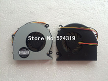 New OEM Laptop Fan for ACER Aspire 5315 AS5520 5310 5720 5220 7720(China)